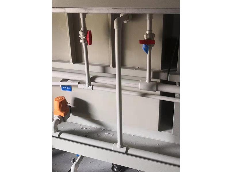 开封酸洗设备专业厂家优质推荐