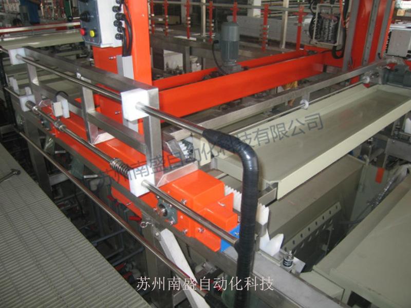 湛江徐州酸洗设备供应欢迎来电