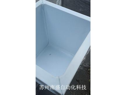 聊城杭州阳极氧化设备多少钱
