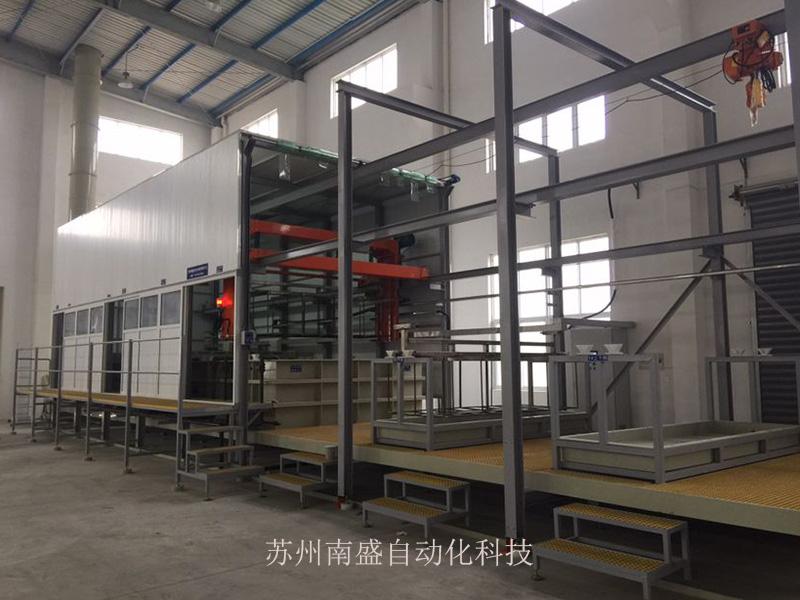 宿迁集中加热蒸汽发生器公司厂家货源