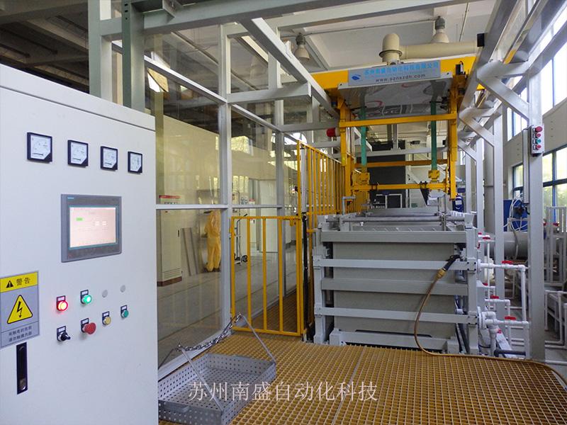 廊坊集中加热蒸汽发生器供应供应信息