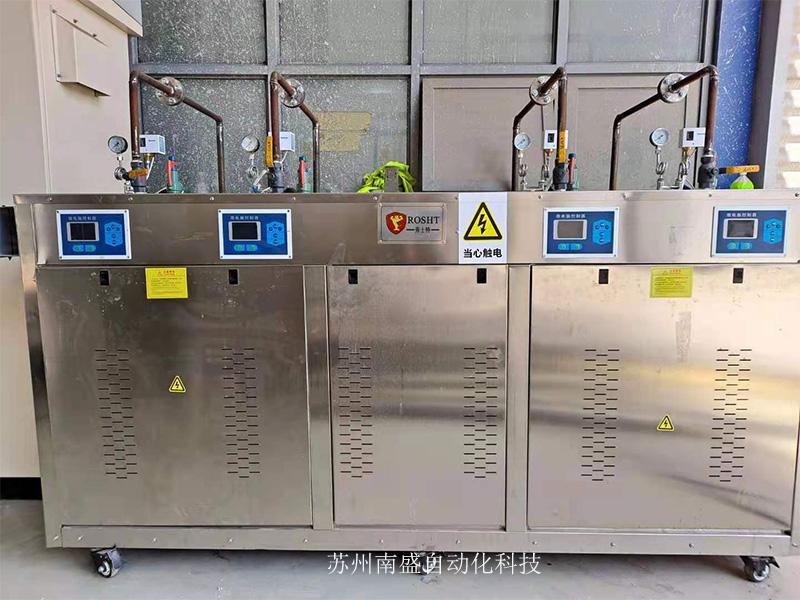 肇庆通过式酸洗设备价格优质推荐