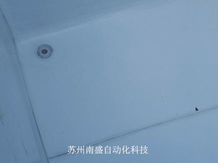 泰州板材上海通过式上海酸洗设备价格